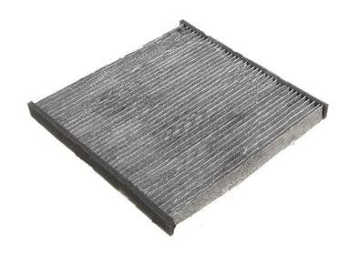 Amazon Com Toyota Carbon Cabin Air Filter 87139 Yzz03 Fits Prius