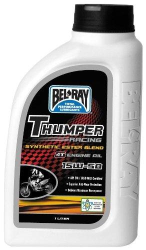 Thumper Racing - 8