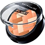 Maybelline Face Studio Master Hi-Light Blush - Coral (Pack of 2)