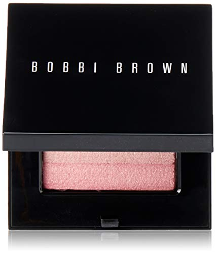 Bobbi Brown Rose Shimmer Brick Set, Limited Edition, 1 Count