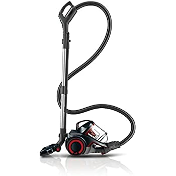 Amazon Com Dirt Devil Sd40055b Dash Multi Power Carpet