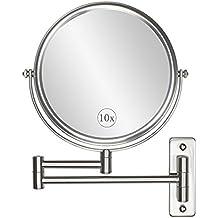 Amazon Com Magnifying Mirrors