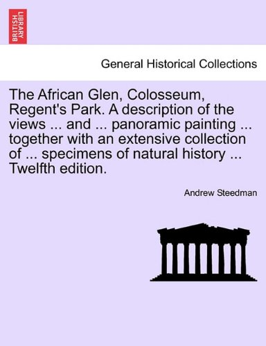 the-african-glen-colosseum-regents-park-a-description-of-the-views-and-panoramic-painting-together-w