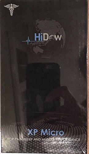 hi dow micro - 1