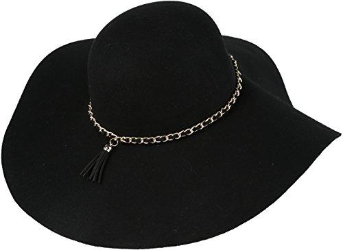 Vintage Worn In Hat - 5