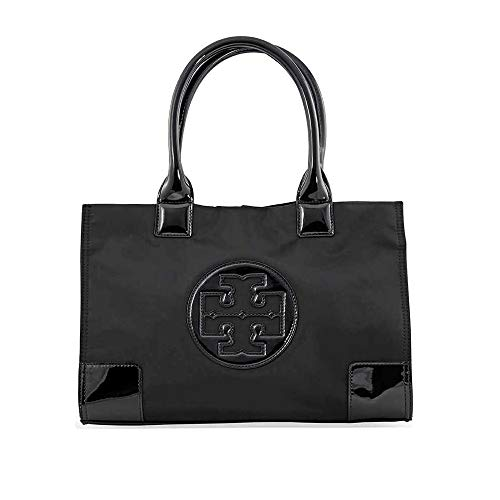 Tory Burch Handbags - 1