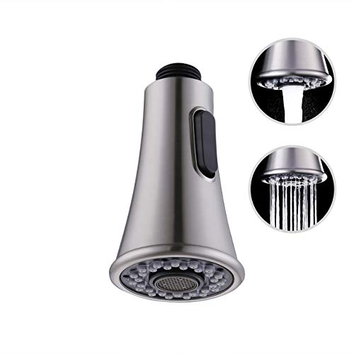 Most bought Bathroom Sink Faucet Replacement Parts