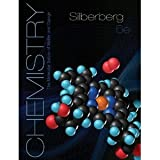 Chemistry (Chemistry: The Molecular Nature of Matter and Change Sixth Edition), , 0077760042