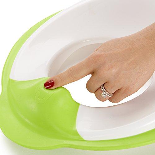 Munchkin-Grip-Potty-Training-Seat