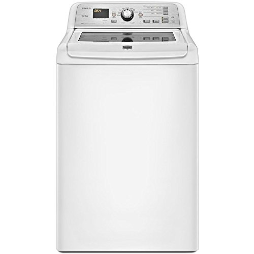 maytag-mvwb725bw-45-cu-ft-white-top-load-washer-energy-star