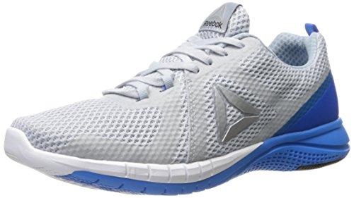reebok-mens-print-20-running-shoe-cloud-grey-horizon-blue-awesome-blue-white-silver-12-m-us