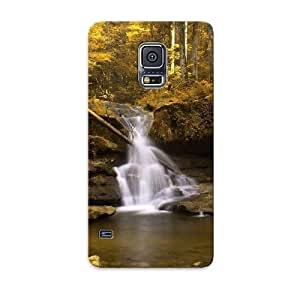 Amazing Forest Case Compatible With For Case Iphone 6 4.7inch Cover Hot Protection Case(best Gift Choice For Lovers)