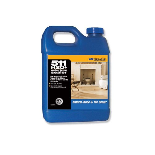 miracle-sealants-h2o-pl-qt-sg-511-h20-plus-water-based-penetrating-sealer-quart