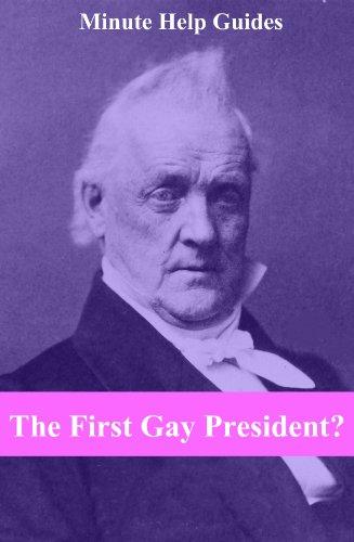 Max Flint Gay