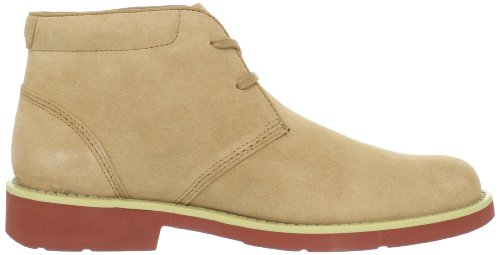 Rockport Mens Nok Vallei Lace-up Boot Stro
