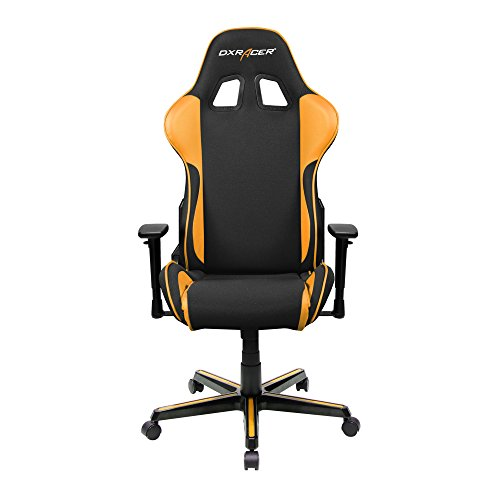DXRacer Formula Series DOH/FH11/NO Newedge Edition Racing Of