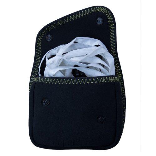 (Big Agnes - MtnGLO Tent Light Accessory Kit)