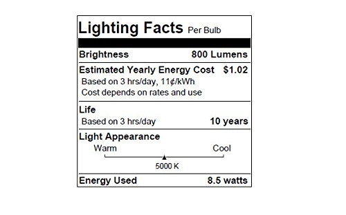 SYLVANIA-60W-Equivalent-LED-Light-Bulb-A19-Lamp-2-Pack-Soft-White-Energy-Saving-Longer-Life-Medium-Base-Efficient-85W-2700K