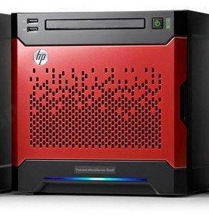 HP ProLiant MicroServer Gen8 HPCISSS3 Controller Driver (2019)