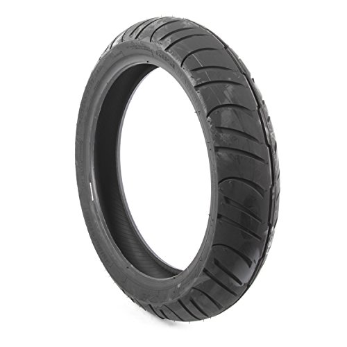 18 Inch Motorcycle Tires - 8