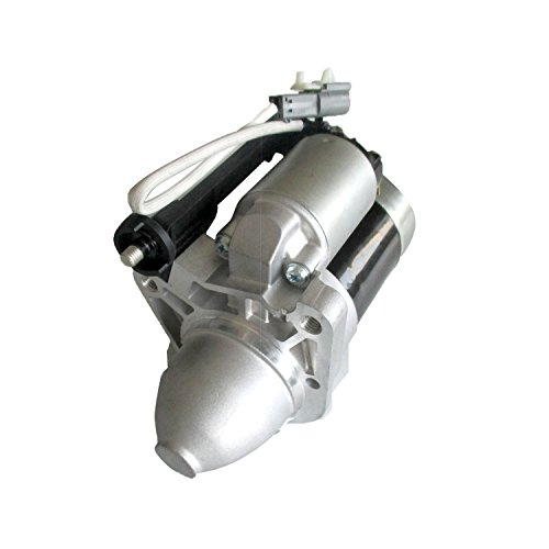Кисти TYC 1-19068 Replacement Starter, 1