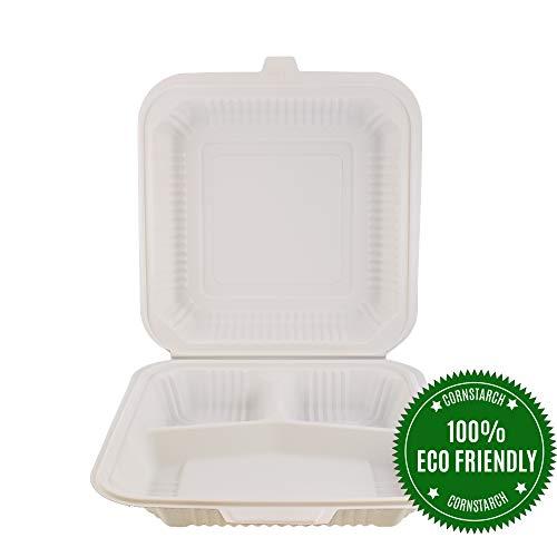 HeloGreen Eco-Friendly (9