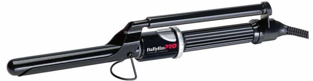 BaByliss Spazzola ferro Marcel 25mm BAB2243TDE-01