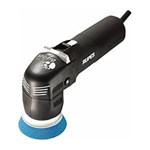 Rupes LHR75E#120/H6/US/STD Random Orbital Polisher