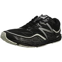 New Balance Women's 1600 HKNB Footwear Collection Running Shoe