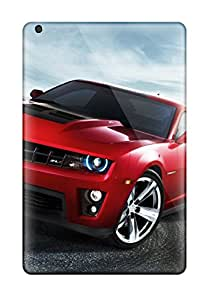 High Quality Shock Absorbing Case For Ipad Mini 2-2012 Chevrolet Camaro 4340919J93966156