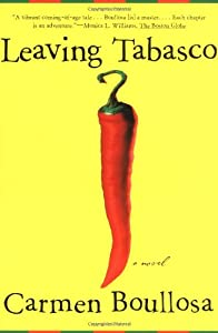 Leaving Tabasco: A Novel
