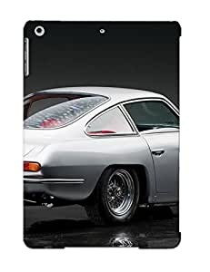 Hot Snap-on 1964 Lamborghini 350gt Hard Cover Case/ Protective Case For Ipad Air