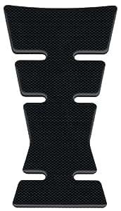 Geiwiz 1524776 TP 7 - Protector de depósito para motos, color negro
