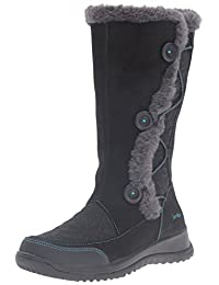 Jambu Women's Baltic Snow Boot