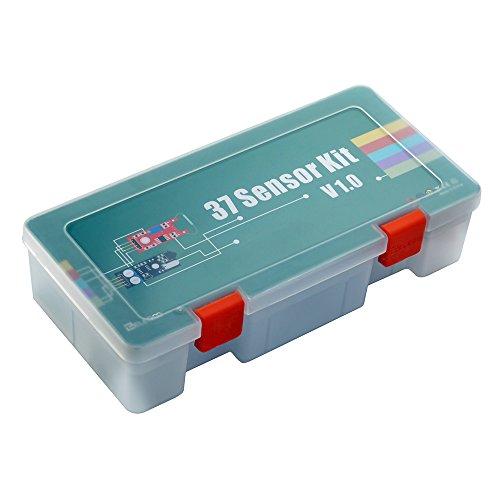 Elegoo el kit in sensor module for arduino