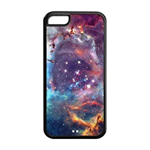 5C case,Galaxy Space Design 5C cases,Galaxy Space 5c case cover,iphone 5c case,iphone 5c cases,iphone 5c case cover,Galaxy Space design TPU case cover for iphone 5C