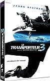 """Afficher """"Le Transporteur 3"""""""