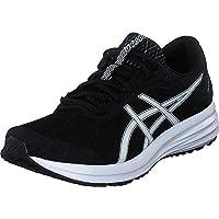 ASICS PATRIOT 12 Koşu Ayakkabısı Kadın