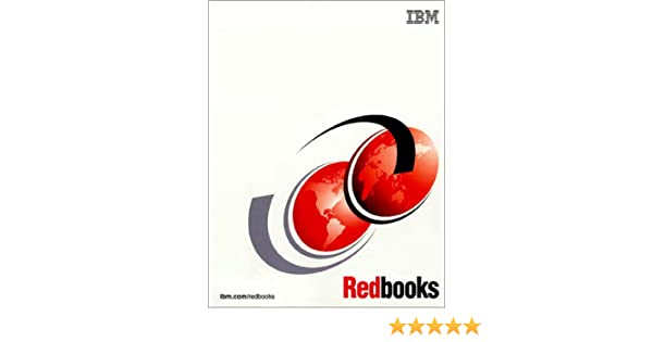 Who Knew You Could Do That with RPG IV? A Sorcerers Guide to System Access and More (IBM Redbook)