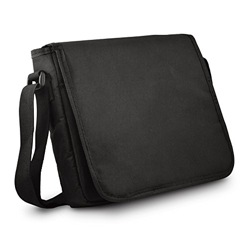 Carrying Bag for 14'' DBPOWER Portable DVD Players by DBPOWER