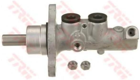 TRW Hauptbremszylinder für OPEL PML433