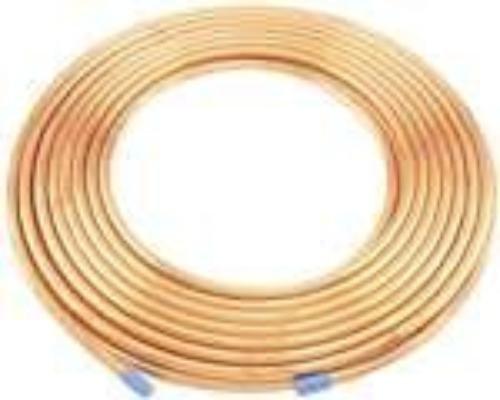 Petra 6363206859800 Copper Refrigeration Tubing [3/8] eMallGuide.com 3/8-50