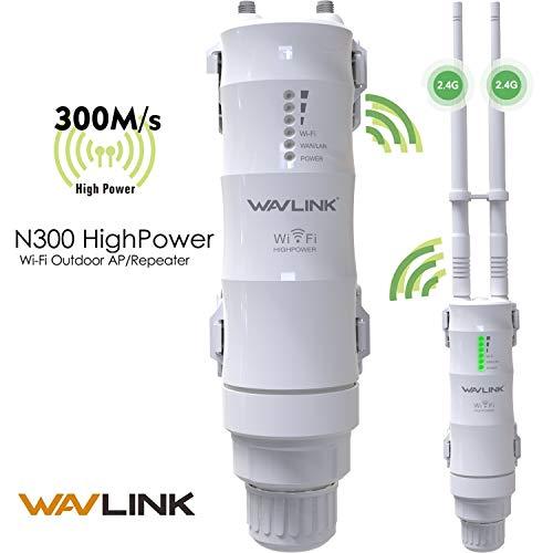 1000mw range extender - 8