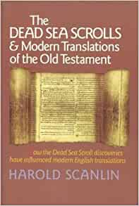 book of the dead translation