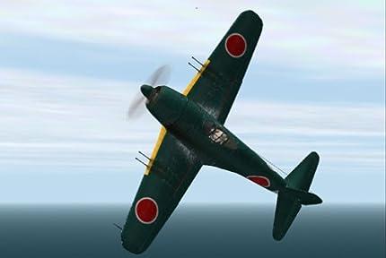 [Extra quality] janes, free combat flight simulator