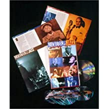 Jazz-Box Set