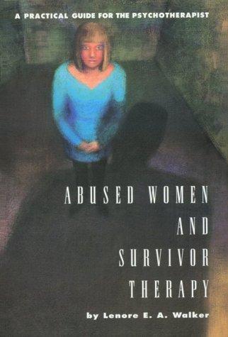 Lenore Walker Author Profile News Books And Speaking border=
