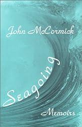 Seagoing: Memoirs