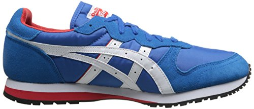 Onitsuka Tiger by Asics OC Runner Ante Zapato para Correr