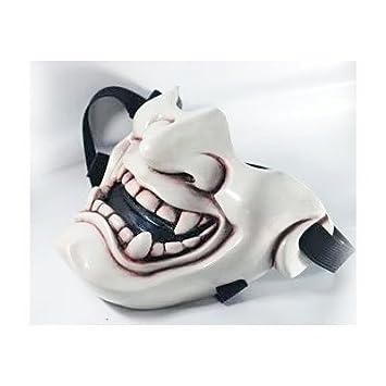 Amazon.com : DIY Professional Deal: Half Face Mask for ...